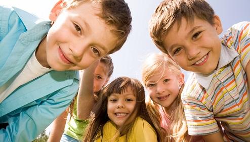 group-kids-small2.jpg
